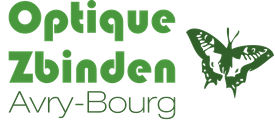 logo-optique-zbinden-sarl-avry-bourg-fribourg